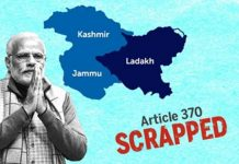 what-happens-with-the-scrapping-of-article-370
