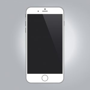 iPhone11seriesto belaunchedonSeptember10