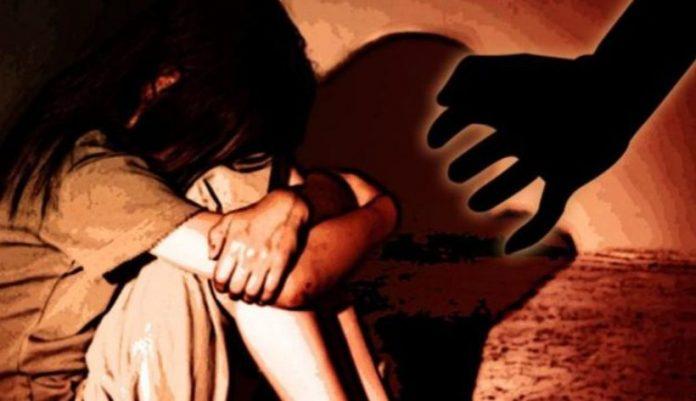 The incident took place near Musunuru Nellore district in Andhra Pradesh.