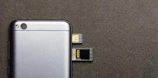 Redmi K20,Redmi K20 Pro Gamepadwith Bluetooth