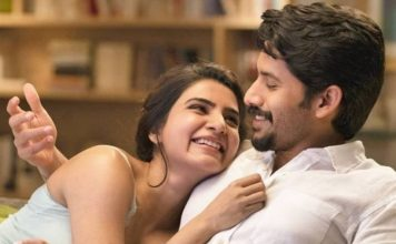 Is Samantha Akkineni pregnant?