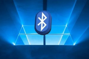 Windows 10 patch messes up Bluetooth-workaround   August 28, 2019   Telugu Bullet    Windows has been facing technological snags but has managed to adeptly handle them. It has the required expertise and knowledge.   Windows 10 May 2019 Update users indeed have been hit by a bug brought in by the latest cumulative update which is rather causing Bluetooth speakers not to work. It is a problem that has to be taken care of and required action will indeed ensure that Windows 10 patch does not create further complications. Specifically, this is KB4505903, a patch that is designed to deliver various fixes, which include smoothing over issues with Windows Hello facial recognition logins, and problems with Bluetooth devices. Windows 10 patch has been dealt with adequately. KB4505903 is indeed supposed to resolve an audio bug and also improve Bluetooth audio quality in some respects when making use of certain audio profiles for longer periods, but instead, it does seem to have rather broken things for PCs that have an internal speaker installed. Issues such as these are taken care of: How to reinstall Windows 10 How to stop a Windows 10 update Windows 10 May 2019 Update problems: how to fix them On these machines, after installing the above-mentioned patch, May 2019 Update users may indeed find that their Bluetooth speaker will no longer connect to their PC, or if it does connect, the audio quality will be rather poor. Windows 10 patch need much attention as it was something that should not have happened. A third problematic scenario that has been described by Microsoft in its support document is that the Bluetooth speaker may indeed connect, but the sound may rather come out of the PC's internal speaker, rather than the Bluetooth device. Microsoft further does take note of additionally, in Device Manager,  as one notices an entry under the Sound, video and game controllers node for Microsoft Bluetooth A2dp Source that does show a yellow bang icon. Presumably Microsoft is presently fixing this issue, but for now, there happens to be a workaround detailed in the support document. Windows 10 patch cannot be sidetracked obviously. Those affected May 2019 Update users do need to fire up the System File Checker tool and also use that to repair missing/corrupted files, which is rather evidently the issue here following the cumulative update. To do this, one does need to open the command line – and in case one is not sure how to do that, simply type 'cmd' in the search box located next to the Start button and then click on the Command Prompt app at the top. Once that gets opened up, it is necessary to type in the following, and presses enter: The user may have to wait for several minutes for the scan and repair to be carried out, but once it is done with finished, reboot the PC. Hopefully, everything is now rather back to normal with the Bluetooth devices in Windows 10. Windows 10 has technologically proved well by dealing with the problem that crops up efficiently.