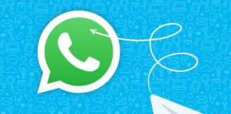 WhatsApp competitor launches new features