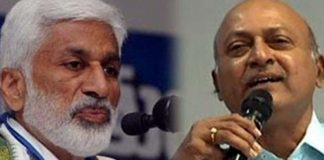 pmo-shows-outrage-over-mp-vijayasai-reddys-comments