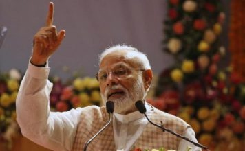 Tamil a talking point in US now after my UN speech, says PM Modi