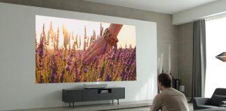 OnePlus TV Specs Leak: Codenamed Dosa