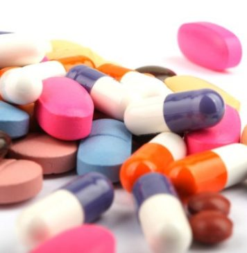 Antibiotic resistance key area for US-India ties: Juster