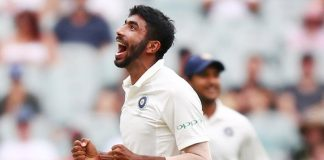 Bumrah Ruled Out Of Test Series vs South Africa, Umesh Yadav Named Replacement