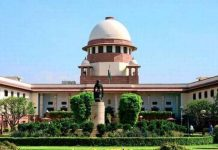 Stop Karnataka Bypolls on 15 seats, disqualified MLAs ask Supreme Court