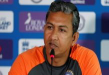 Sanjay Bangar had a verbal spat with the selector after his outster as batting coach