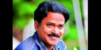 Telugu film comedian Venu Madhav critical