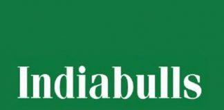 Indiabulls Housing Finance Shares Crack 38% on Doubts Over Merger with Lakshmi Vilas Bank