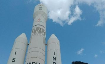 """""""Propelled By Hopes, Dreams Of Indians"""": ISRO"""