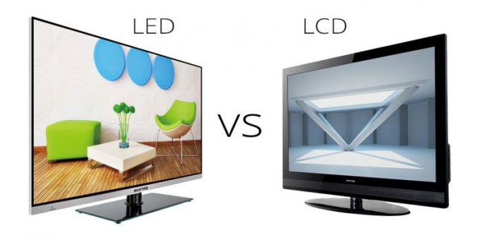 LED/LCD Televisions Likely To Get Cheaper As Government Scraps Import Duty