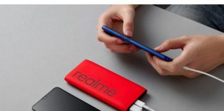 Realme Buds Wireless, 10,000mAh Power Bank to launch in India with Realme XT on Sept 13