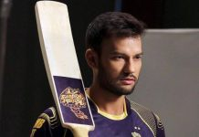 Sheldon Jackson slams the national selectors and calls for transparency over selection policy