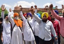 Govt slashes 312 Indian-origin Sikhs from adverse list