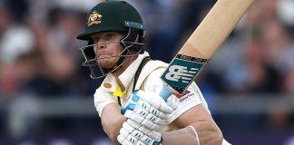 """Steve Smith is Best Test Batsman Than Kohli"", Claims Panesar"
