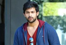 Varun Tej reveals he wants to marry Sai Pallavi and hook-up with Pooja Hegde