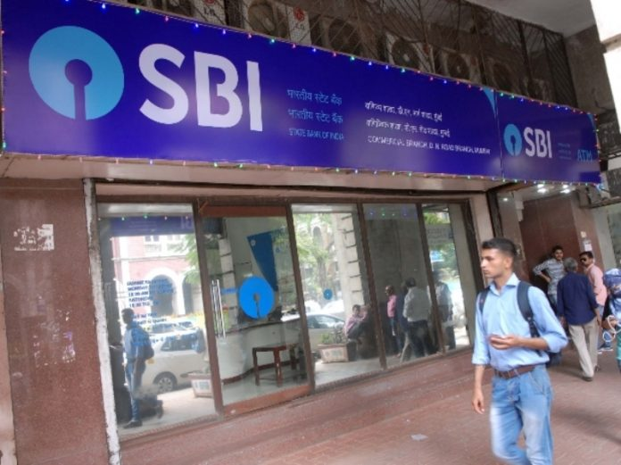 State Bank of India Cuts Savings Rate to 3.25%