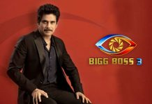 3 Heroines to perform at Bigg Boss grand finale