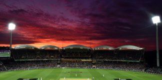 Virat Kohli Keen On Playing Day-Night Tests, Says Sourav Ganguly
