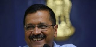 Delhi Roads To Be Redesigned Like In European Countries: Kejriwal