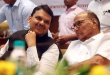 Amit Shah Said No 50:50 Deal Discussed: Fadnavis Refutes Sena