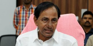 Chief Minister KCR Holds review meeting with Advocate General in view of High Court hearing on RTC Strike