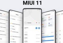 List of all Xiaomi phones getting the MIUI 11 Firmware update