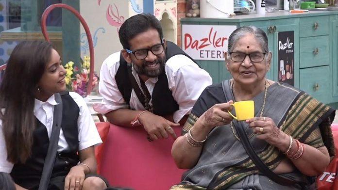 Bigg Boss Telugu Season 3: Episode 89 Highlights