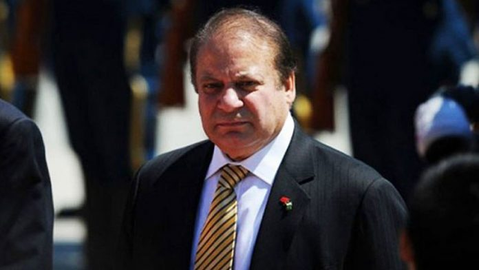 Nawaz Sharif fighting for life after drastic drop in platelet count:Doctor