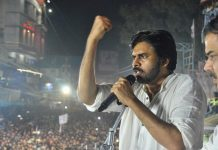 Pawan Kalyan's Film Comeback to be A Death Blow to Janasena?