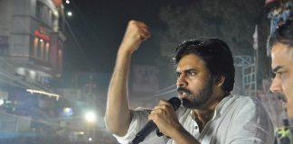 Pawan Kalyan's Film Comeback to be A Death Blow to Janasena?