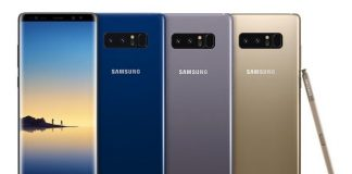 Galaxy Note 10 Lite is Samsung's new affordable Galaxy Note
