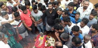 Sujith Wilson's body recovered from borewell after 80 hours