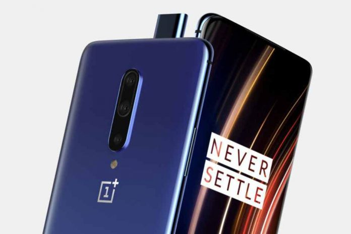 OnePlus 7T Pro, 7T Pro McLaren Edition launching today: Expected specs, livestream link