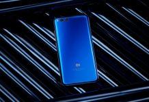Mi Note 10, Note 10 Pro may launch soon, phones get certified in Thailand and Russia