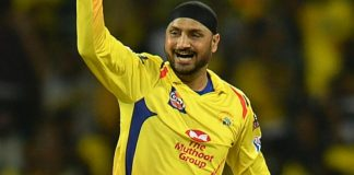 Harbhajan Singh might announce international retirement to take part in England's 'The Hundred': Report