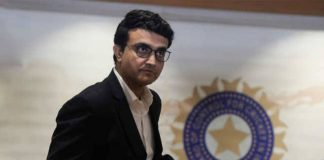 Delhi T20I will go ahead despite pollution concerns - Ganguly