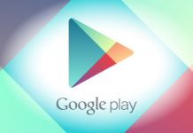 Tech Giant Google Play Store Shuts Out Payday Loan Apps