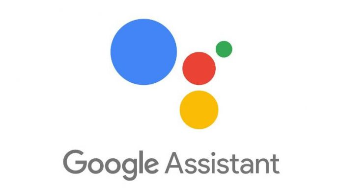 Google Assistant Bug is Causing Battery Drain in Android Phones