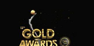 Gold Awards 2019: Winners list
