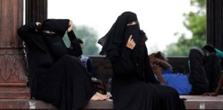 Top Court Seeks Centre Response On Entry Of Muslim Women Into Mosques