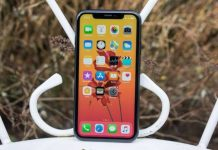 2020 iPhone Models to Sport 120Hz Refresh Rate Displays: Report