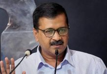 Arvind Kejriwal has his say on pollution ahead of Ind Vs Ban T20I