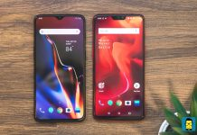 OnePlus 6T, OnePlus 6 to Get Android 10-Based OxygenOS This Month