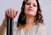 TikTok Star Sonali Phogat Is BJP's Pick For Haryana's Adampur Seat