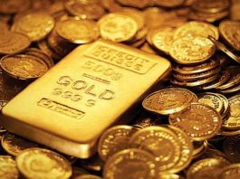 Gold, silver rate remains stable in Hyderabad, other cities on October 28