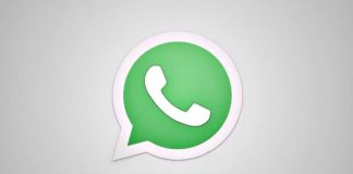 Government Asks WhatsApp To Explain Breach Amid Snooping Row